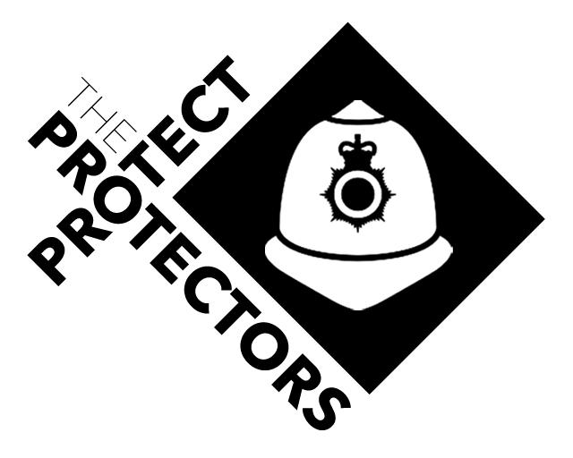 protect_protectors_6