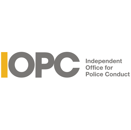 'Limited Confidence' In IOPC Over Investigation Time Pledge
