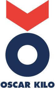 OK_Logo-HIRES-JPG-182×300