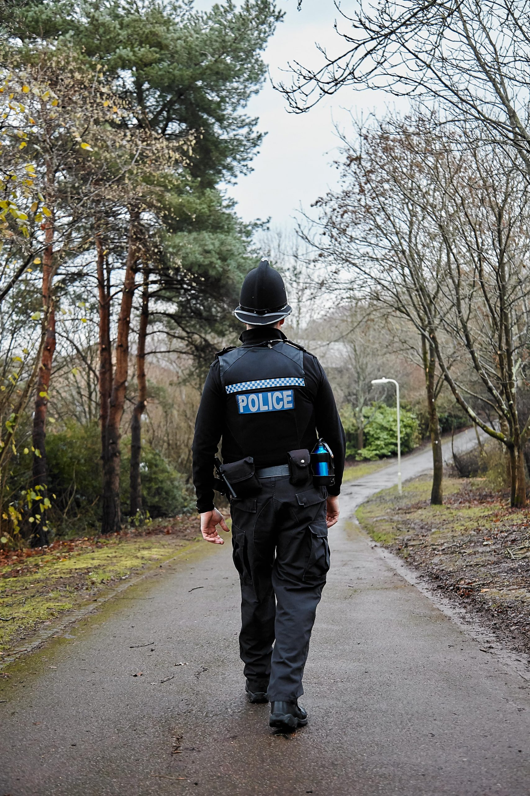 SOCIAL_Hampshire_Officer_(4)